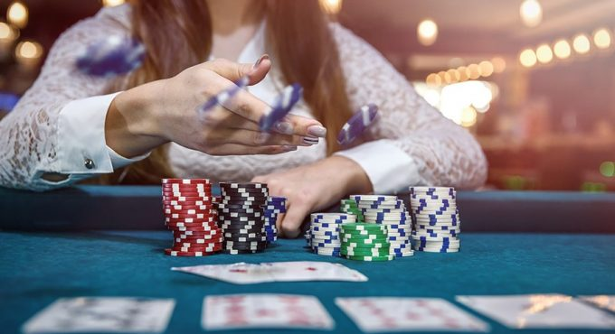 When Online Casino Businesses Develop Too Rapidly