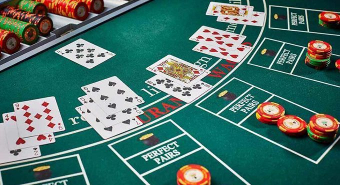 The Last Word Answer For Online Gambling Which You Could Learn
